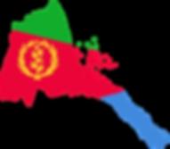 Map of Eritrea.PNG