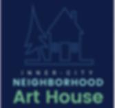 neighborhoodarthouse.png