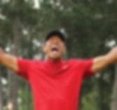 tiger celebrates.jpg
