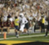 Penn State 9.jpg