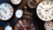 clocks_pixabay.com.jpg