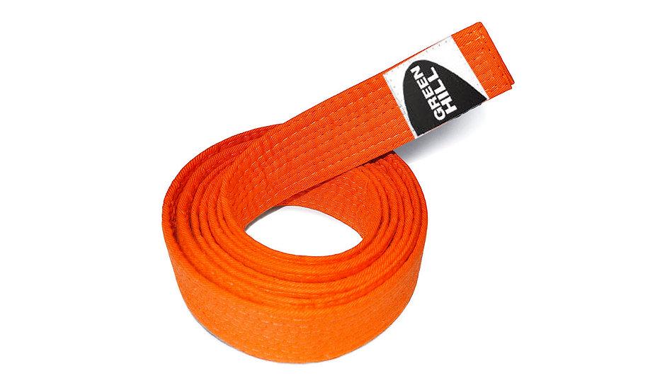 Cintura Arancione