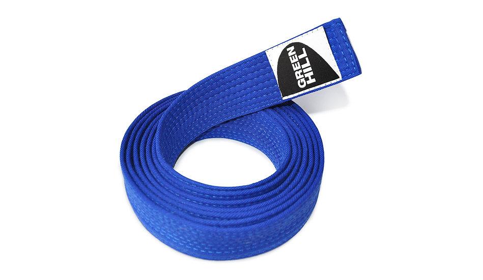 Cintura Blu