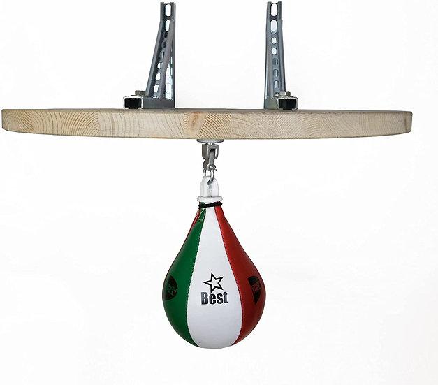 Piattaforma Italia
