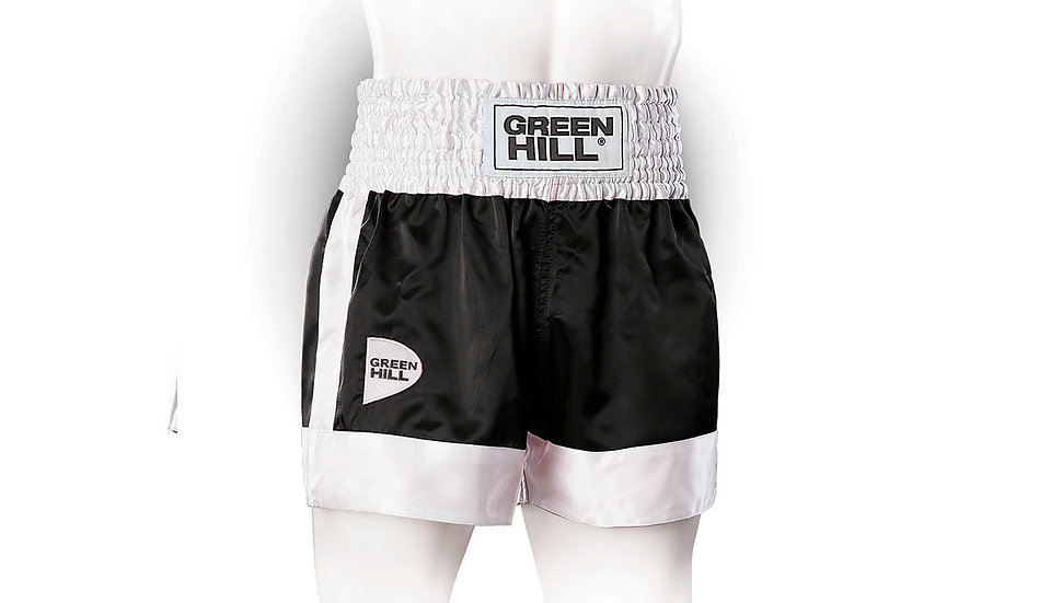 Kick boxing shorts Fighter