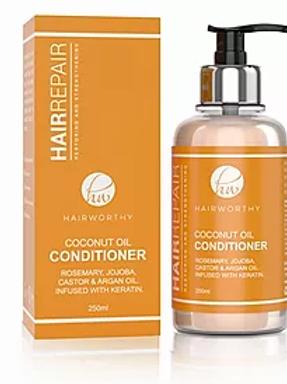 Hairworthy Hairrepair Conditioner