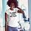 Thumbnail: No Karen Formed Against Me Shall Prosper Shirt