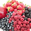 Thumbnail: Apple Berry Cleansing Conditioner