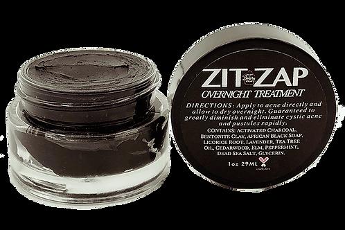 Zit Zap Overnight Acne Treatment