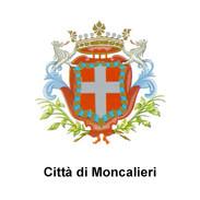 moncalieri.jpg