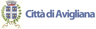 logo_avigliana.jpg