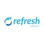 Refresh Group Logo 2021.png