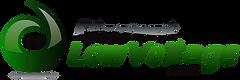 DLV Logo 1500x500.png