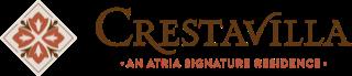 Crestavilla_Logo.png