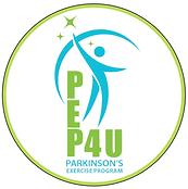 Pep4U_MainLogo.png