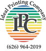 IPC%20Color%20LOGO%20With%20Phone_edited