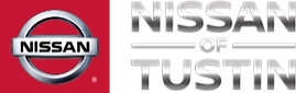 Nissan_of_Tustin_Logo.png