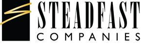 Steadfast_Companies_Logo.jpg