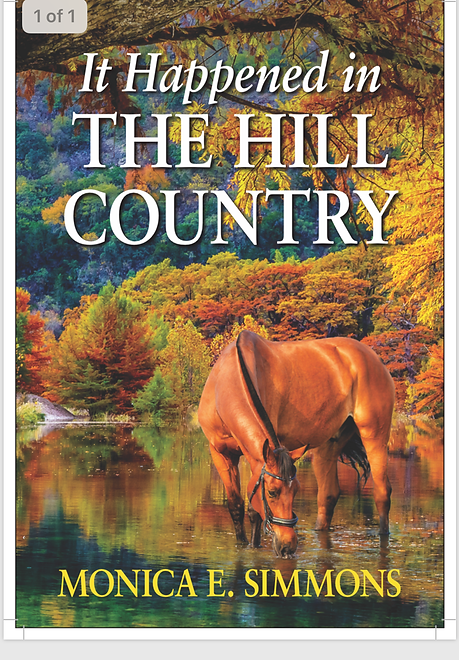 Hill Country Cover.png