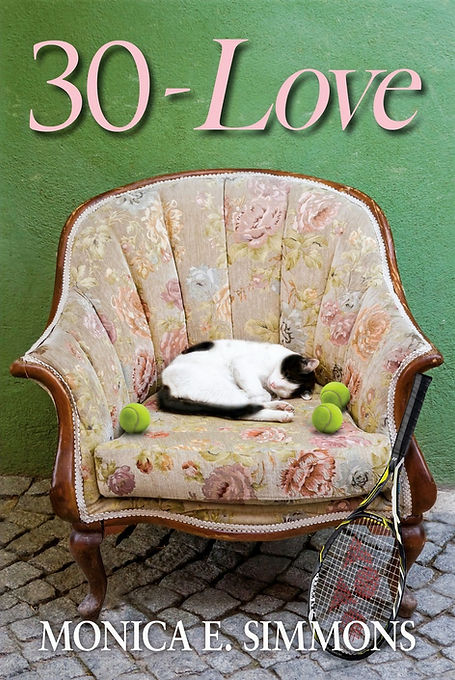 thirty Love cover _edited.jpg