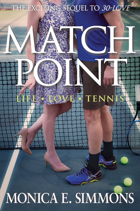 MatchPoint_Cover01.jpg