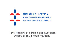 Slovak Ministry of Foreign and Europ