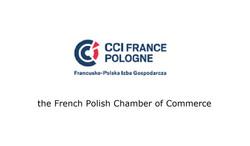French Polish CCI