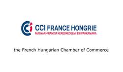 Frech Hungarian CCI
