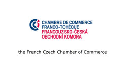 French Czech CCI