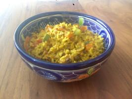 AYURVEDA SERIES: Kitchari Recipe