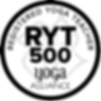 RYT 500-AROUND-BLACK.jpg