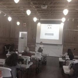 Workshop presentation_edited.jpg