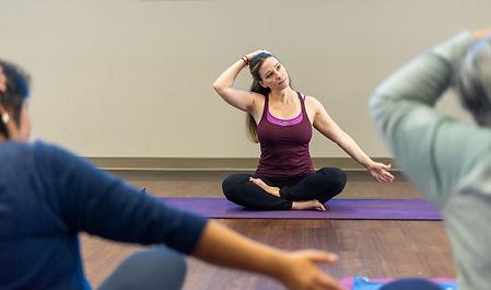 Yoga pic 13.jpg