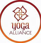 Yoga Alliance logo.jpg