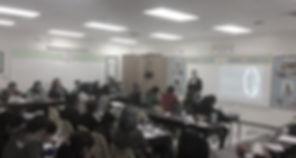 Public Speaking pic_edited.jpg