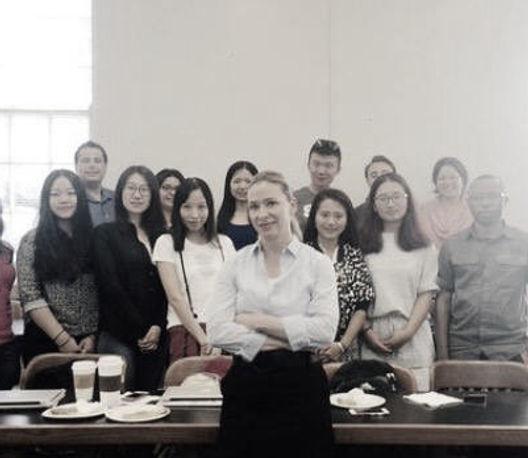 Career Adviser Pic with LLMs_edited.jpg