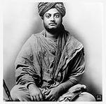 Swami ji.jpg