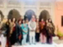 Vivek group.jpg
