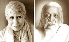 Sri Aurobindo and The Mother.jpg