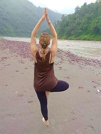Yoga Ganges.jpg