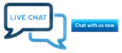 live-chat-new-icon (1).png