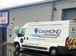 Blocked Drains Dundee, Angus, Perth