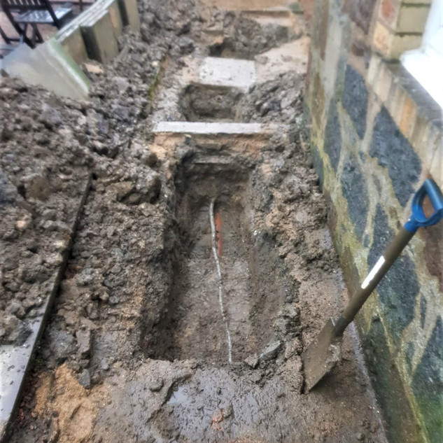 Drain Excavation Aberdeen.JPG