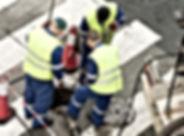 Emergency Drain Cleaning Aberdeen