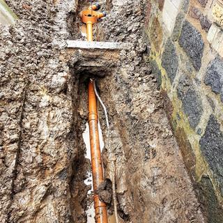 Diamond Drainage Drain Repairs.JPG