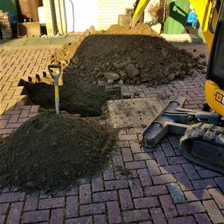 Drain Repairs Aberdeen.JPG