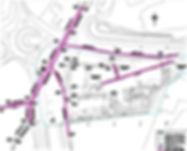 Drainage Plan.jpg