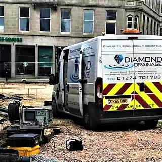 CCTV Survey Aberdeen.jpg