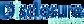 disclosure-scotland-logo-tr.png