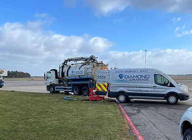 Waste Management Aberdeen and Aberdeenshire